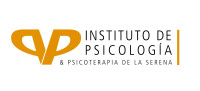 http://institutopsicologiapsicoterapia.cl/